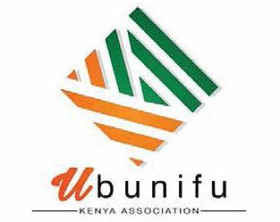 Ubunifu