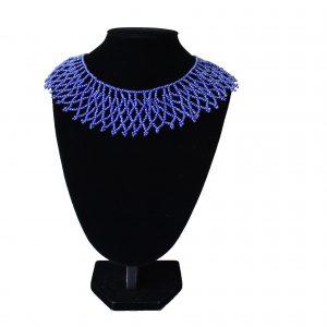 Glass Beads Sketa